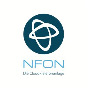 NFON Die Cloud-Telefonanlage