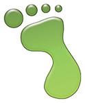 Greenfoot_Logo