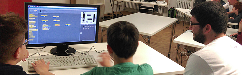 scratch_workshop