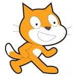 scratchcat-150x150
